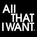shopallthatiwant.com Logo