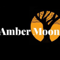 Shop Amber Moon Logo