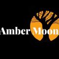 Amber Moon Logo