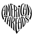 American Threads Logo