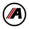 Shop AMPED Logo