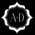 Annmarie D'Ercole Logo