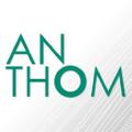 ANTHOM Logo