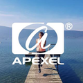 APEXEL Logo