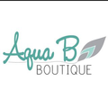 Aqua B Boutique Logo