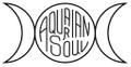 Aquarian Soul Logo