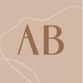 Aria and Brin logo