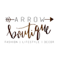 Arrow Boutique Logo