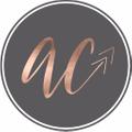Arrow Clothing Logo