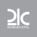 21c Museum Hotels Coupons and Promo Codes