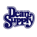 Dean Supply Logo