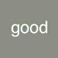 Shopatgood Logo