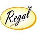 Regal Food Products Group Plc Logo
