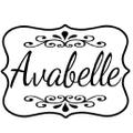 Avabelle Boutique Logo