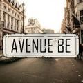Avenue Be Logo