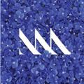 Aya Morrison Logo