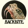Backbite Logo