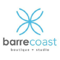 BarreCoast Boutique Logo