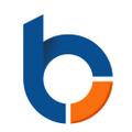 shopbastex.com Coupons and Promo Codes