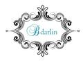 shopbdarlin logo