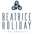 Beatrice Holiday Logo