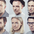 belle & sebastian Coupons and Promo Codes