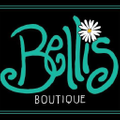 Bellis Boutique Logo