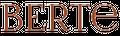 Berte Logo