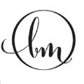 Bethany Michelle Logo