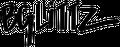 BGLITTZ Logo