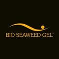 Bio Seaweed Gel USA Logo