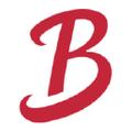Shop Biscoff USA Logo