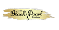 The Black Pearl Boutique USA Logo