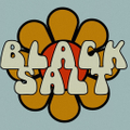 Black Salt Logo