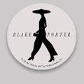 Blake Porter Logo
