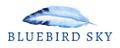 Bluebird Sky Logo