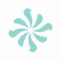 BluePeppermint logo