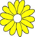 www.shopblums.com Logo