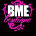 BME BOUTIQUE Logo