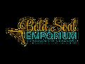 BOLD Soul Emporium USA Logo