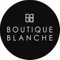 Boutique Blanche Logo