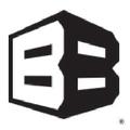 Box Basics Logo
