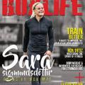 BoxLifeMagazine Logo