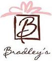 Bradley's logo