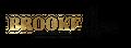 Brooke Avenue Logo