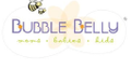 Bubble Belly Logo