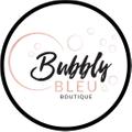 Shop Bubbly Boutique USA Logo
