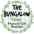 The Bungalow Logo