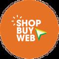 Shopbuyweb Logo