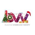 Bvv Logo